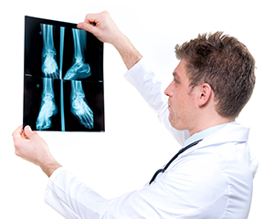 podiatrist-in-melbourne